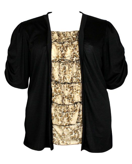 New Arrivals Plus Size Fashions! Available in 123X $12.00 ea at www.JasmineUSAClothing.Com  Click Here:  http://www.jasmineusaclothing.com