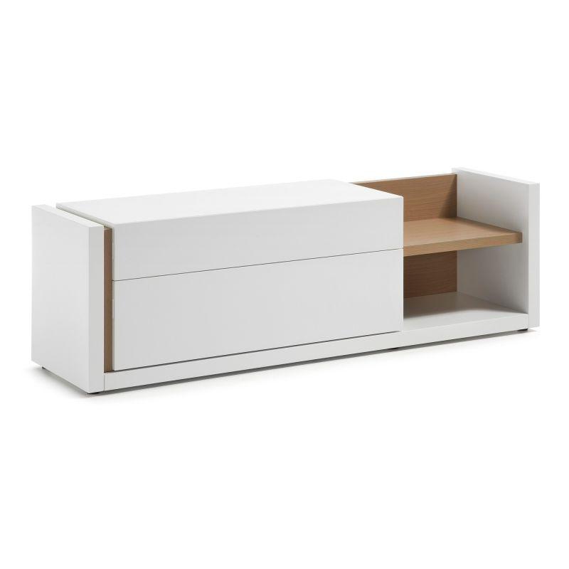 Möbel Aufbewahrung awesome chester tv bank möbel aufbewahrung anrichten