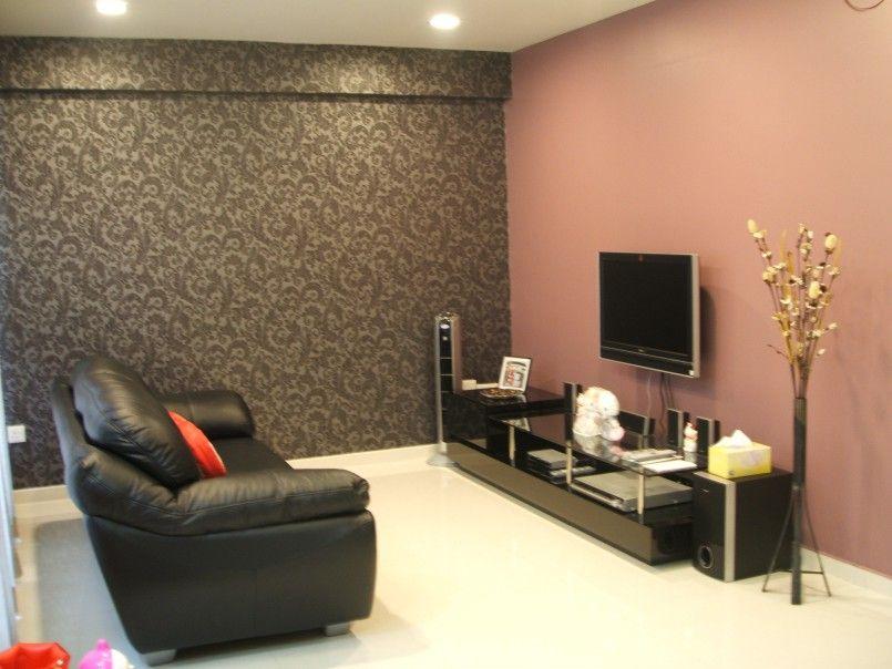 Furniture Black Sofa Plastic Square Ceramic Floor Flower On
