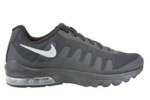 on sale 357e8 5e132 Nike – Mode H baskets mode – air max invigor (gs)  Tweet Chaussures