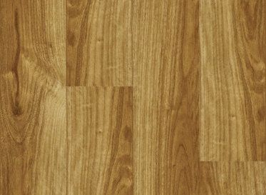 Dream Home Nirvana Plus 10mm Pad Three Forks Elm Laminate Laminate House Flooring Dark Panels