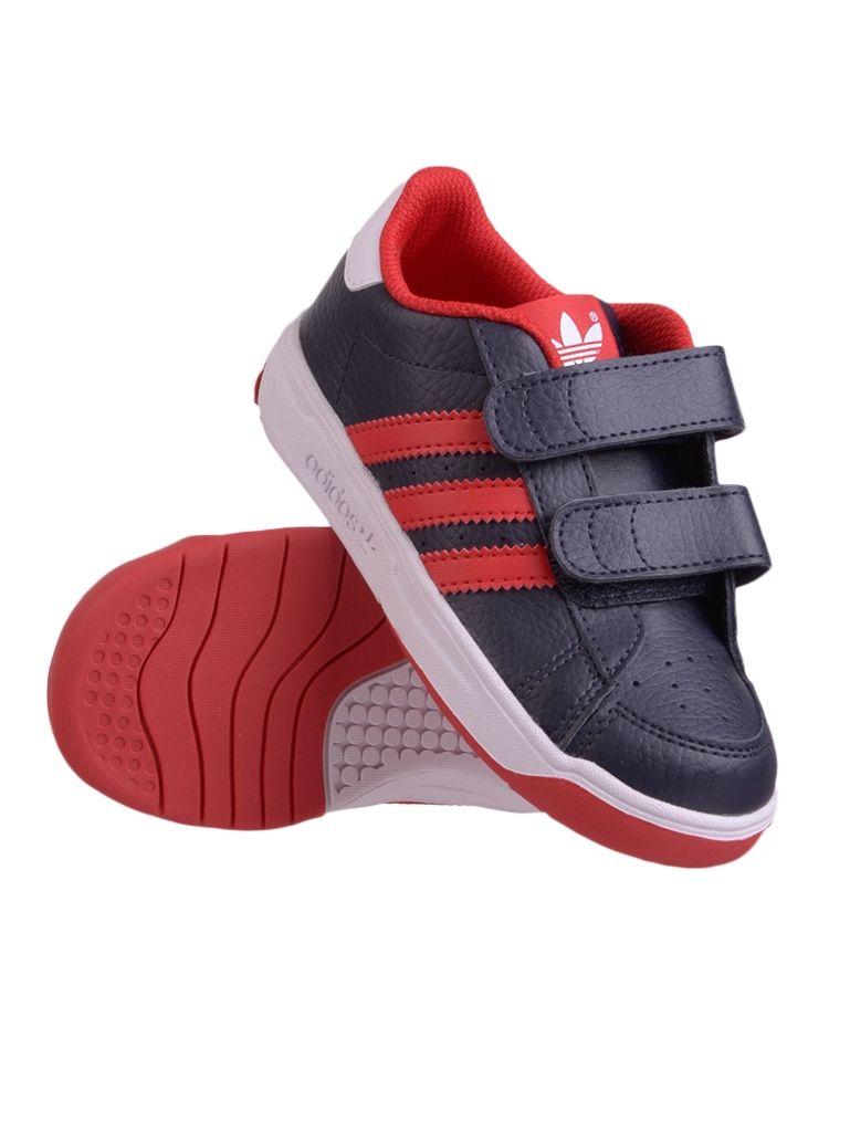 zapato niño adidas