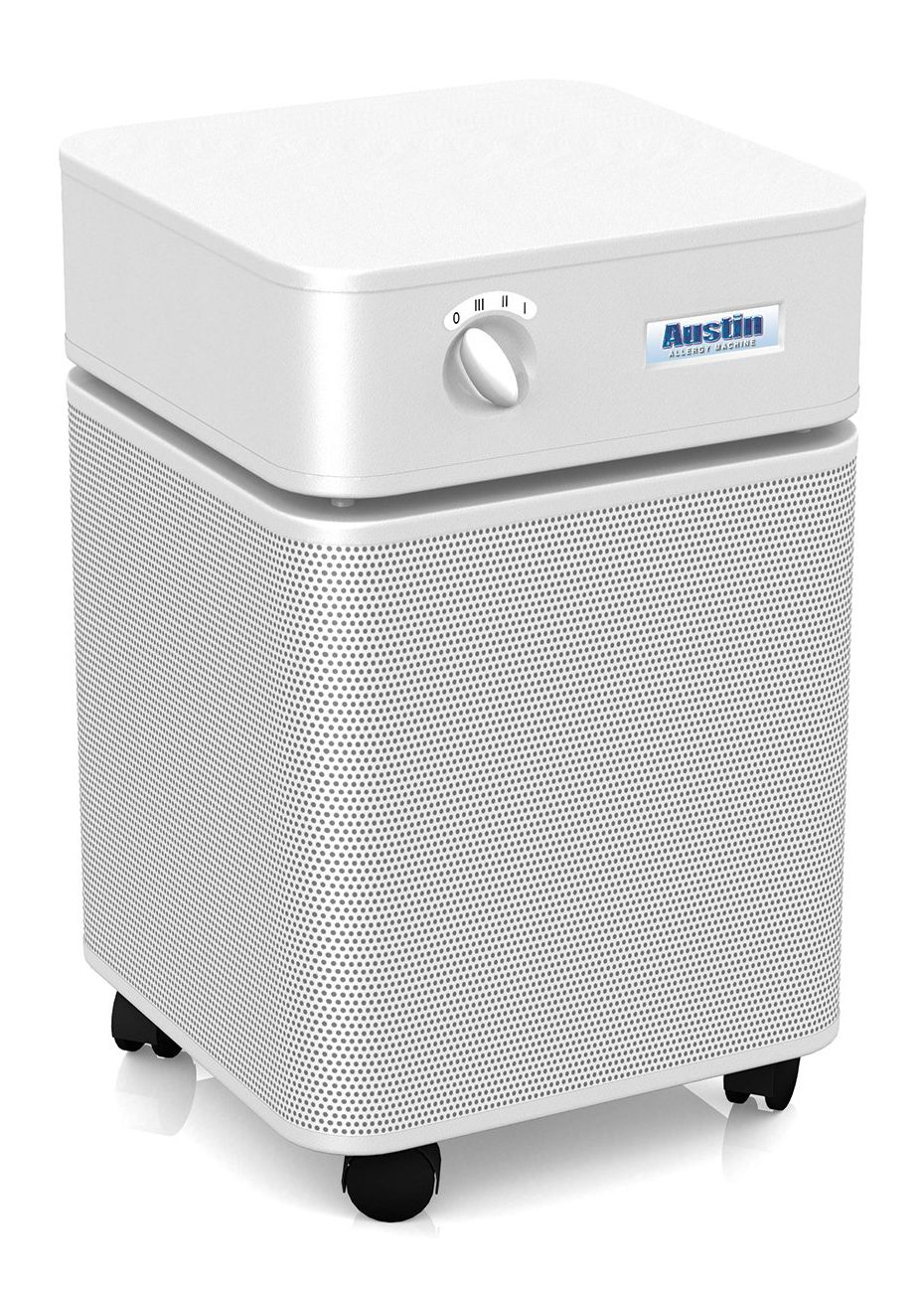 Austin Air Allergy Machine® B405 Air Purifier(s