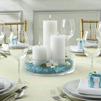 decoracin de centros de mesa los mejores ramos de novia totalmente naturales