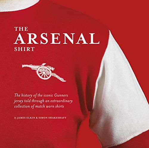 best sneakers 57f4c 05ecc Pin by Jayson Parker on Christmas list | Arsenal shirt ...