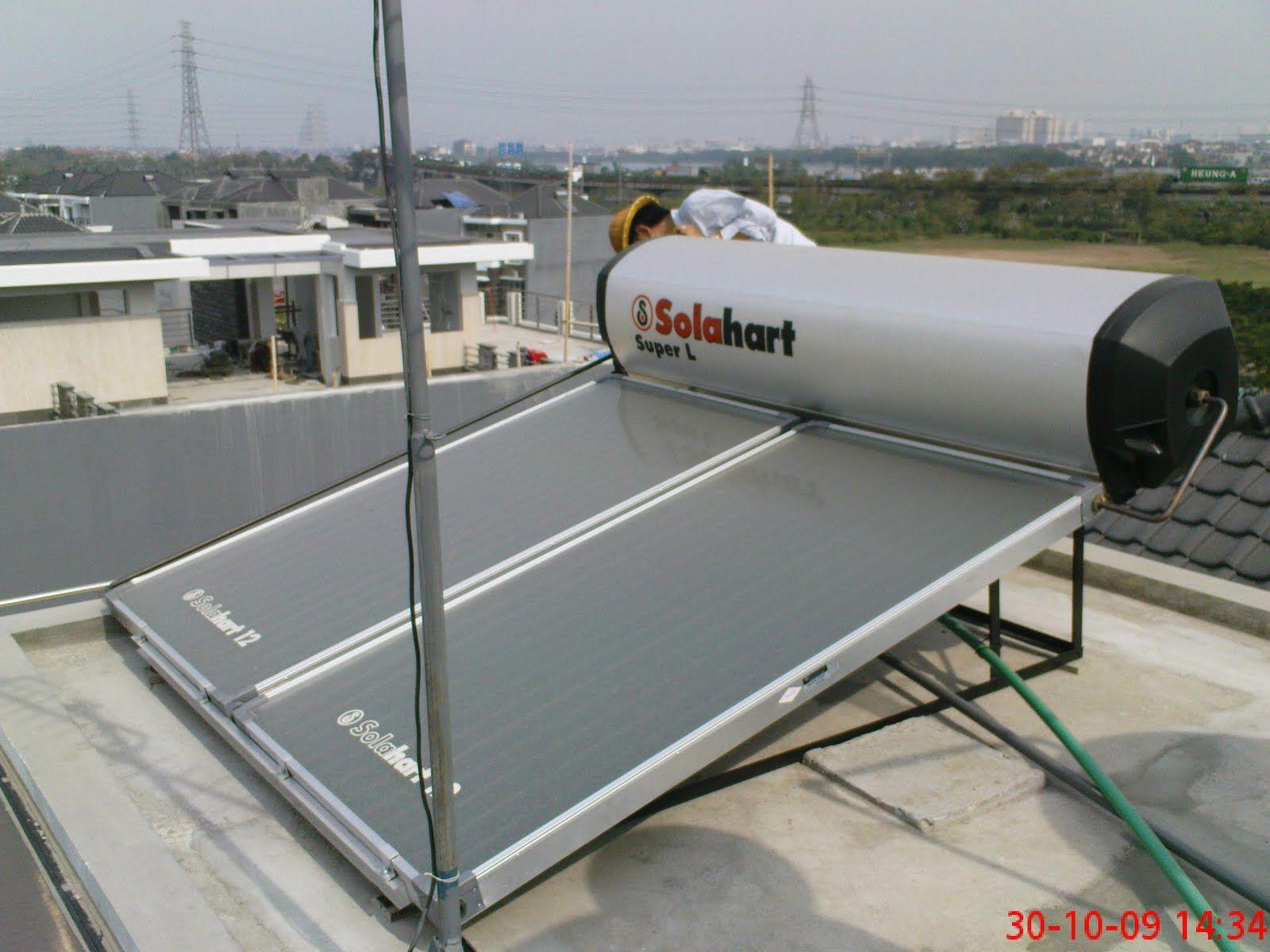 Service Solahart Telp +(021) 34082652– 082122541663 Service Solahart Cabang Jakarta Barat Kami Dari CV. Davinatama Service Menyediakan Jasa Perbaikan Pemanas Air SOLAHART SERVICE & PENJUALAN Pemanas air solar water heater tenaga matahari khususnya SOLAHART CV. Davinatama Service Nomer Telpon: +6221 34082652 Fax : +6221 48702925 Melayani : Jabodetabek Email: davinatama@yahoo.com Website : http://www.service-solahart.com