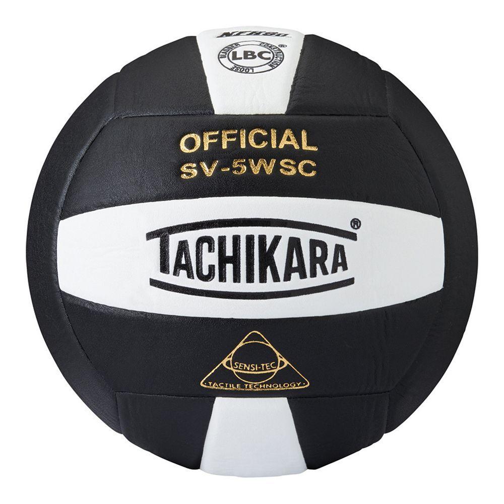 Tachikara Official Sv5wsc Microfiber Composite Leather Volleyball In 2020 Tachikara Volleyball Volleyballs Indoor Volleyball