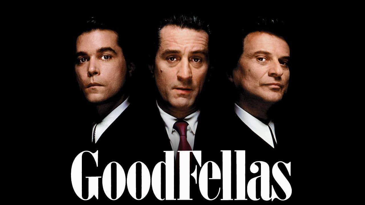 Goodfellas Stream German