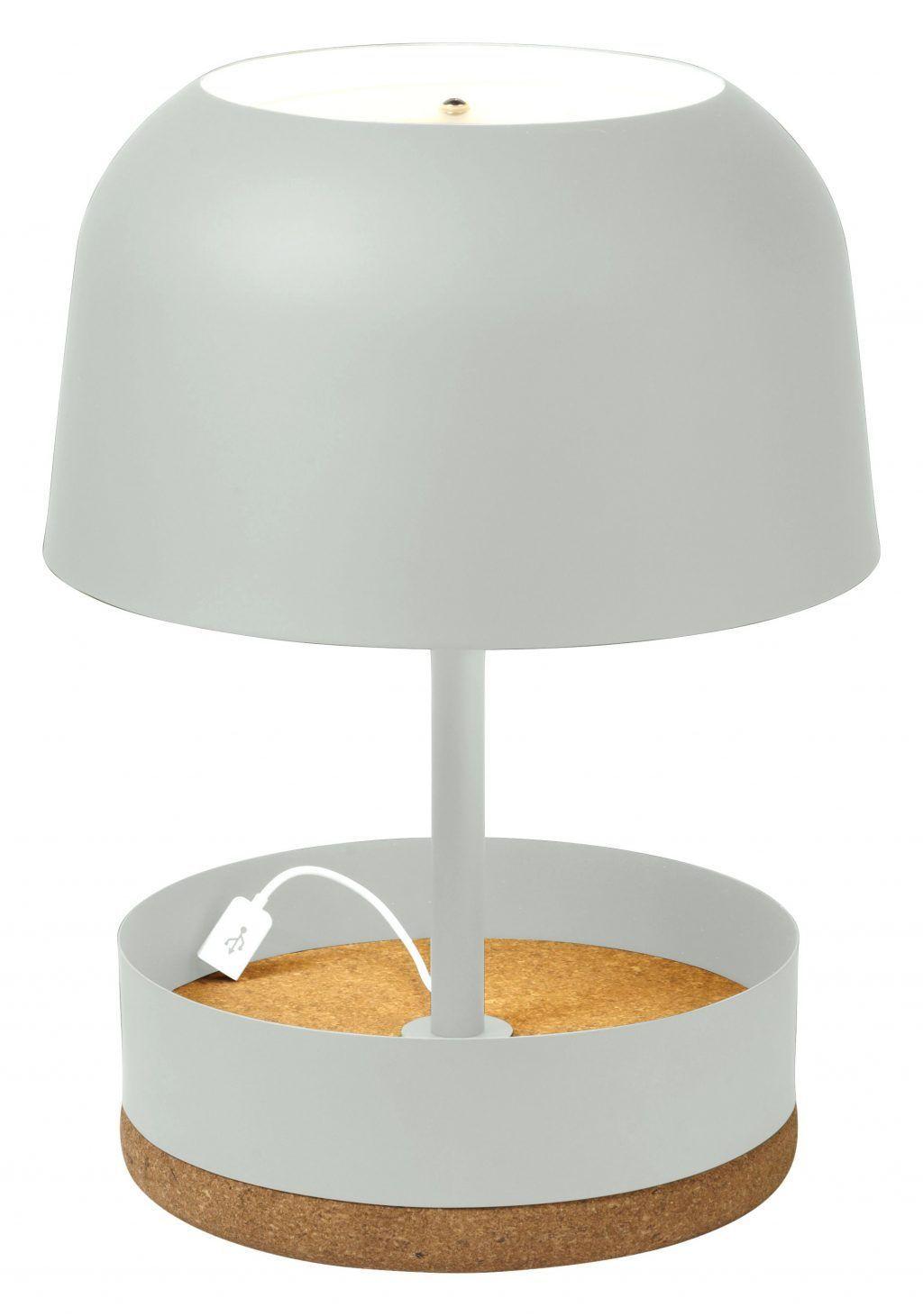 Nachttisch Mit Steckdose