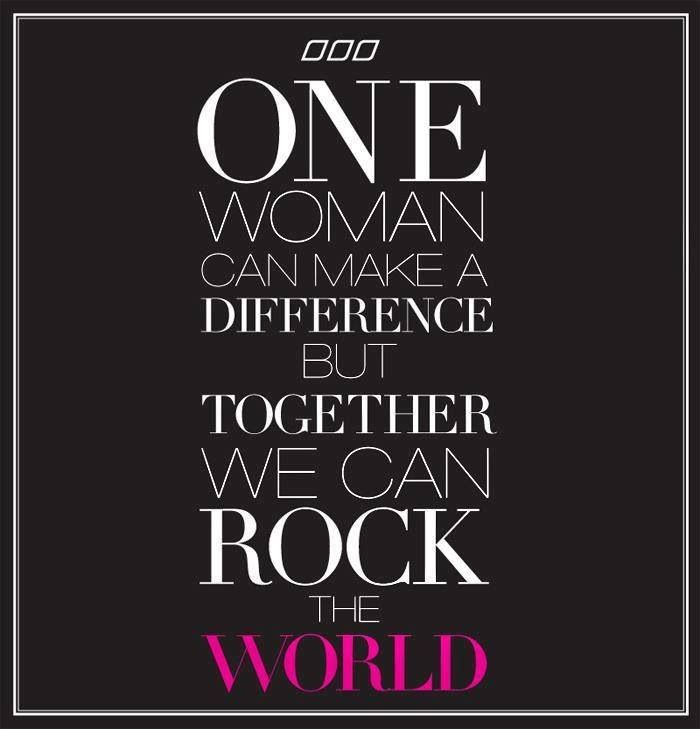 Image result for inspirational quotes women