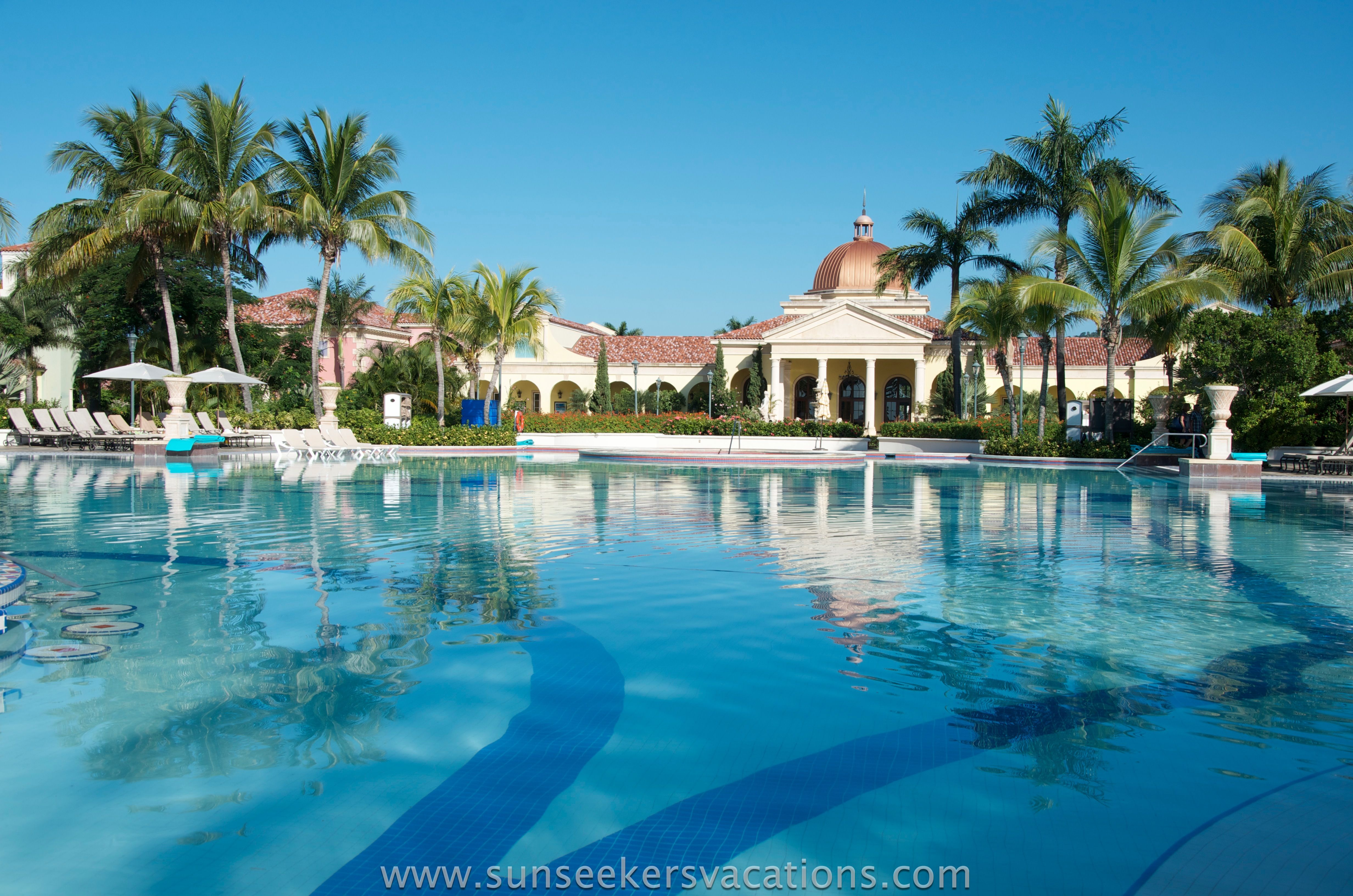 Romantic Sandals Whitehouse Adult Only All Inclusive