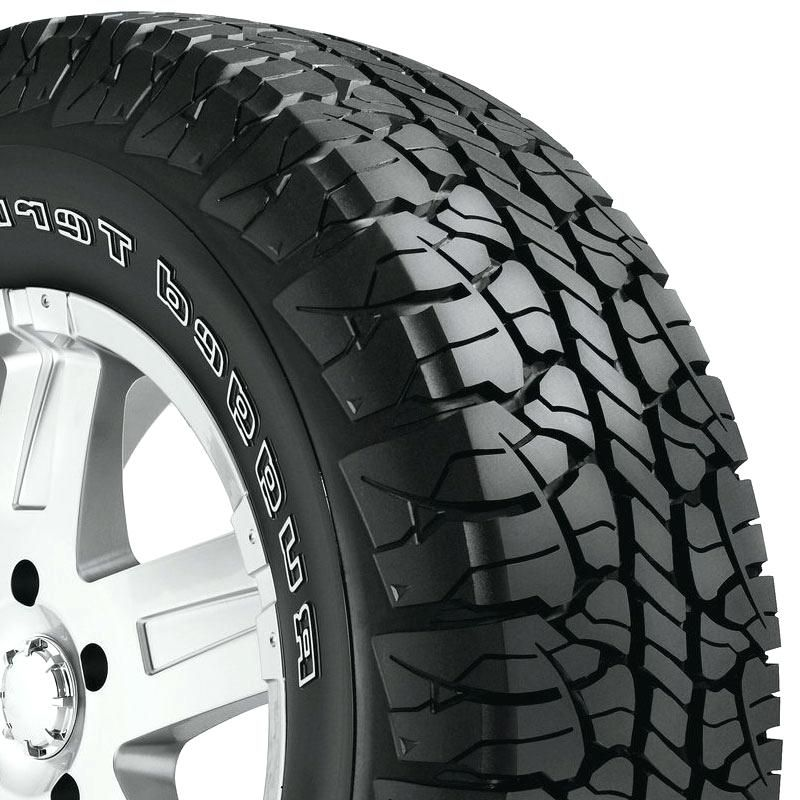 Gorgeous Bf Goodrich Rugged Terrain Review Pictures Fresh Or Bfgoodrich T A 69