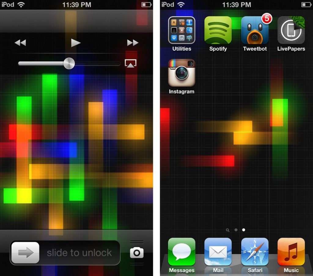 32f68e7d54d7ac6ac2e000ca397ef4d1 - How To Get Moving Wallpaper On Iphone Without Jailbreaking