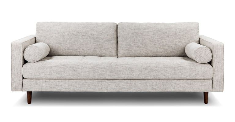 Sofas article modern mid century and scandinavian furniture