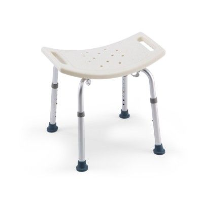 Shower Seats For Elderly, Chairs For Handicapped People, Disabled Bathroom  Equipment, Shower Chair