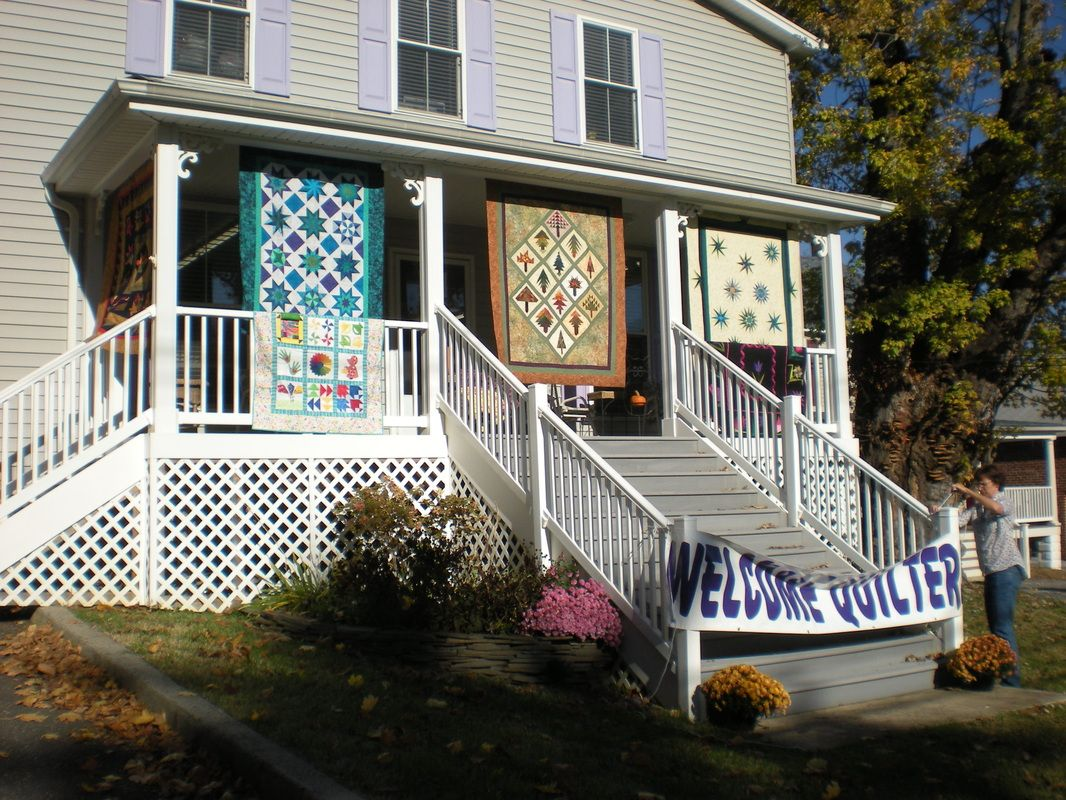 Patches Quilting And Sewing Patch Quilt Quilts Quilt Shop