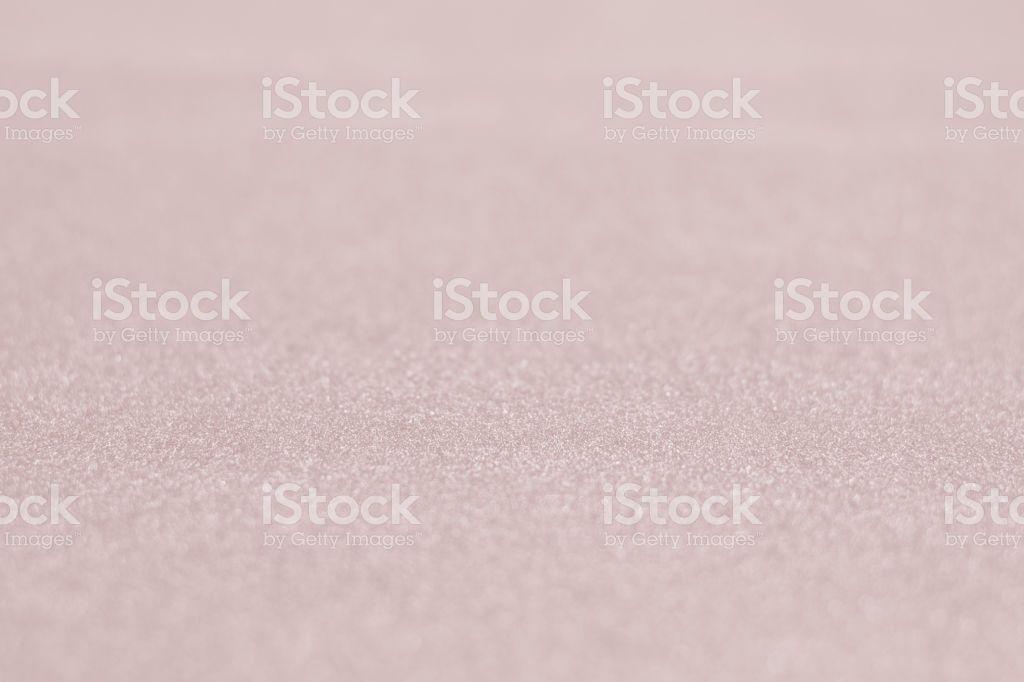 Fond Decran Rose Gold Paillette 2020 Les Images Sont De Nombreux Fonds D Ecran Www Uggs Boots Fr En 2020 Fond D Ecran Rose Gold Fond D Or Fond Ecran