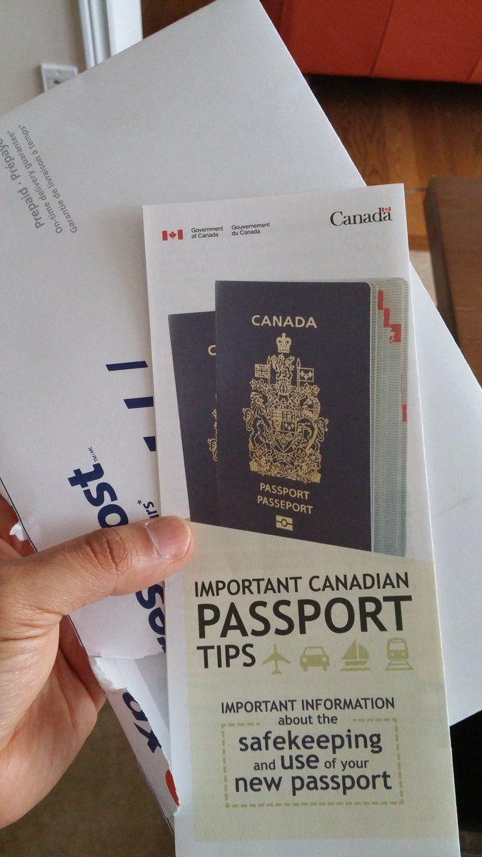 Home in 2020 Passport online, Passport services, Passport