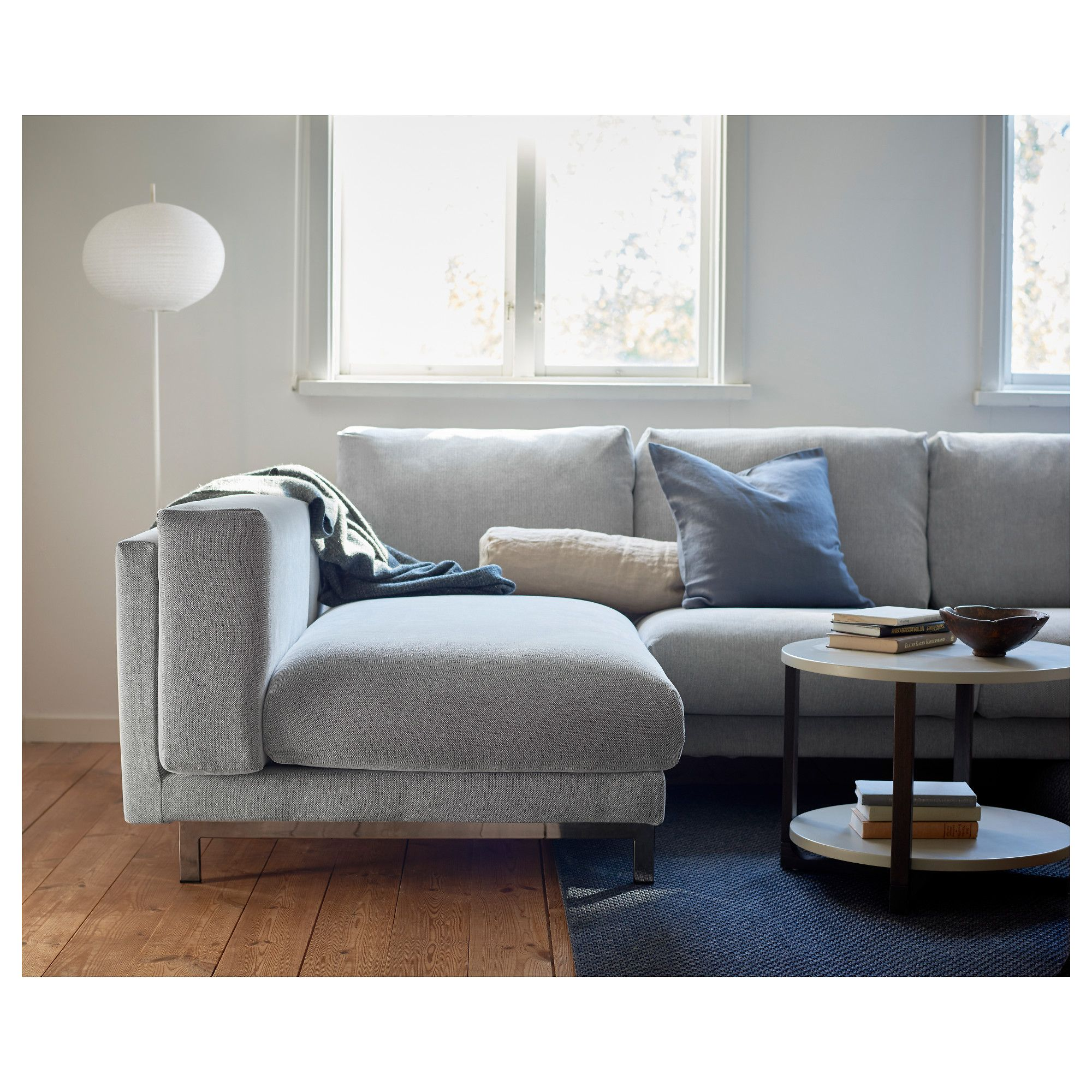 Nockeby 2019Ikea Home Furnishings Couches Furniture And In rxBedCo