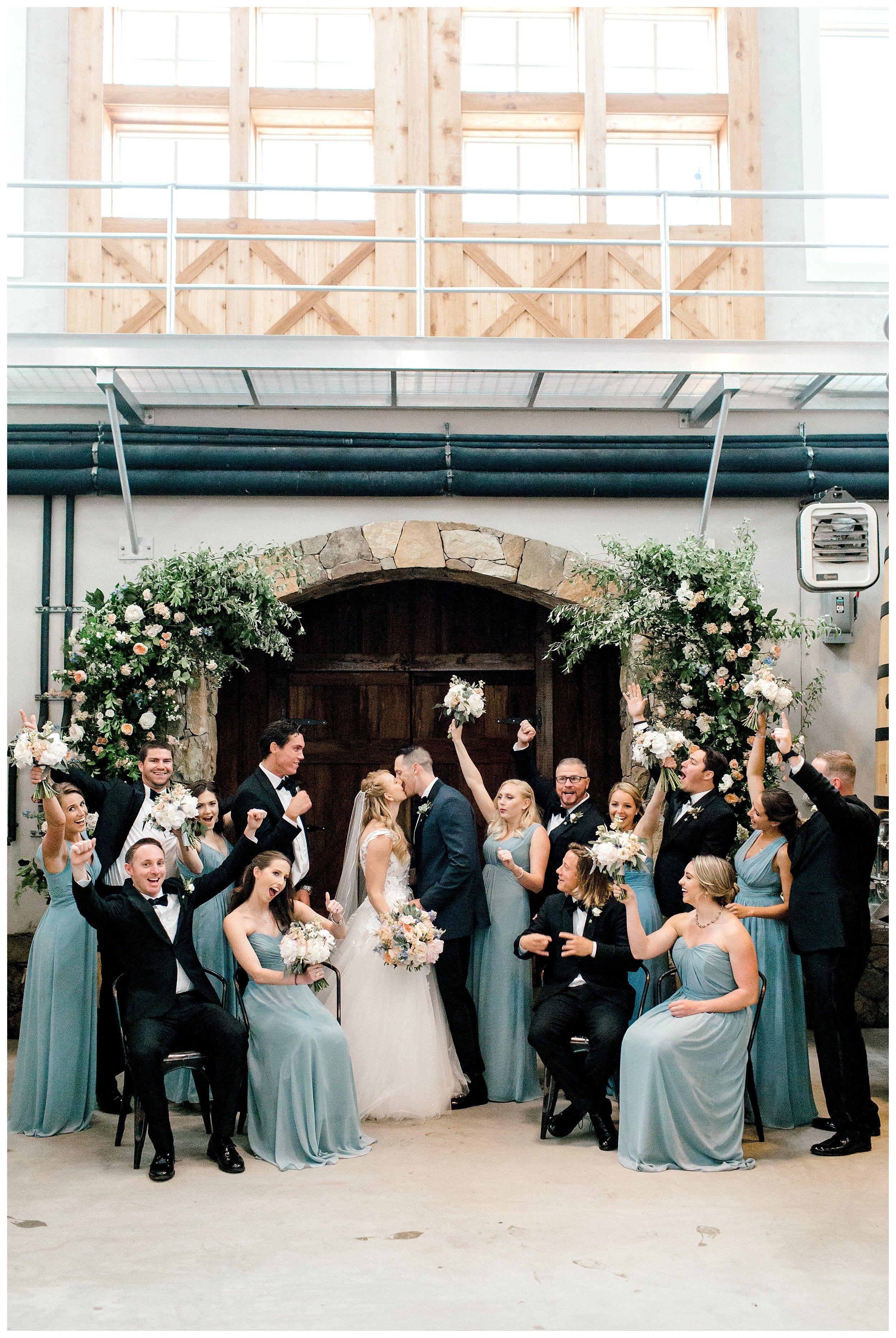 Stone Tower Winery Wedding Wedding dress cost, Wedding