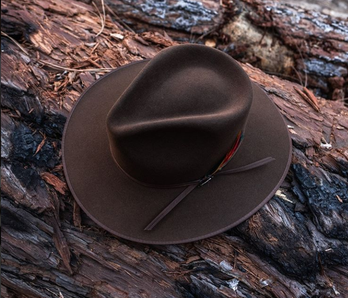 Here Are The 8 Best Fedoras To Wear Right Now Fedora Boys Fedora Hat Mens Summer Hats
