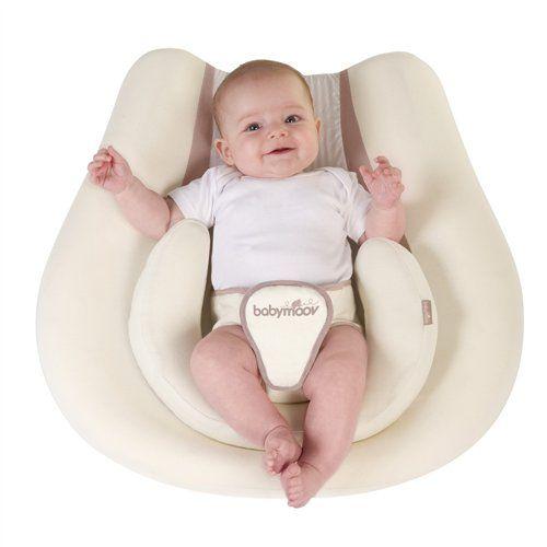 babymoov autour de bebe newbaby