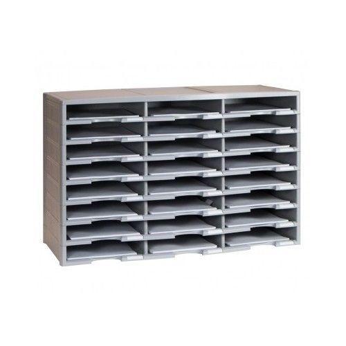 Mailbox Storage Clroom Sorter