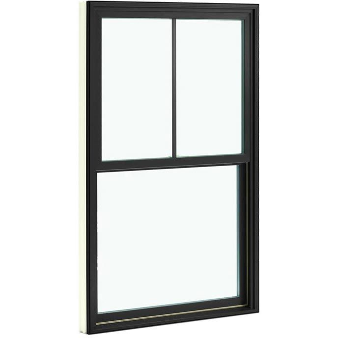 Fiberglass Double Hung Windows Marvin Integrity Windows Double Hung Windows Exterior Windows Exterior Double Hung Windows
