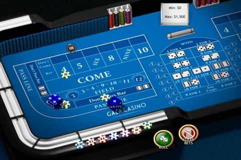 Poker run san diego