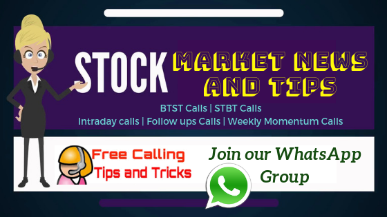 Equity #market #Commodity #Forex #Trading #NSE #BSET #Tips