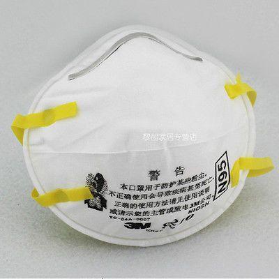 3m 8670f n95 respirator mask
