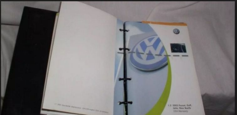 2003 vw beetle owners manual free https www vwownersmanualhq com rh pinterest co uk 2000 vw beetle owners manual pdf 2000 vw beetle owners manual fuse box
