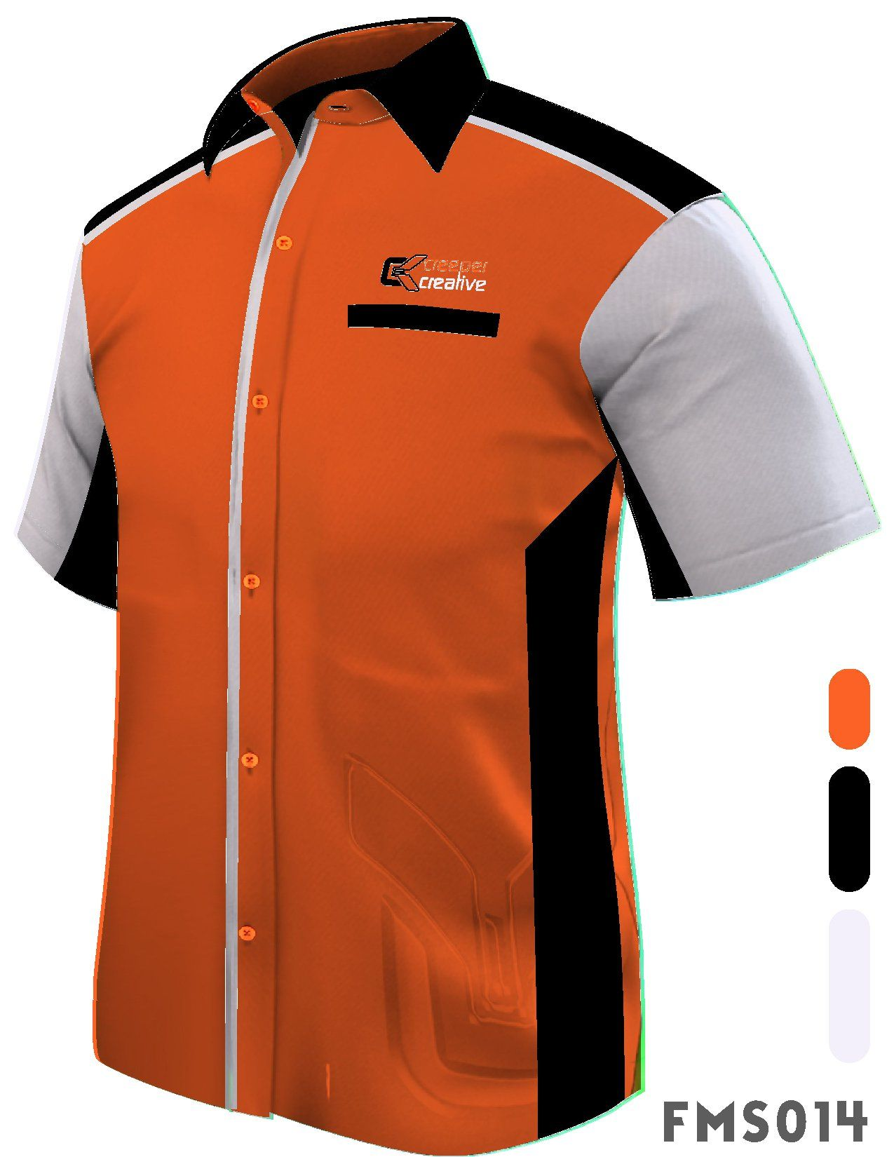 Corporate F1 Shirt Design Template Somurich Com