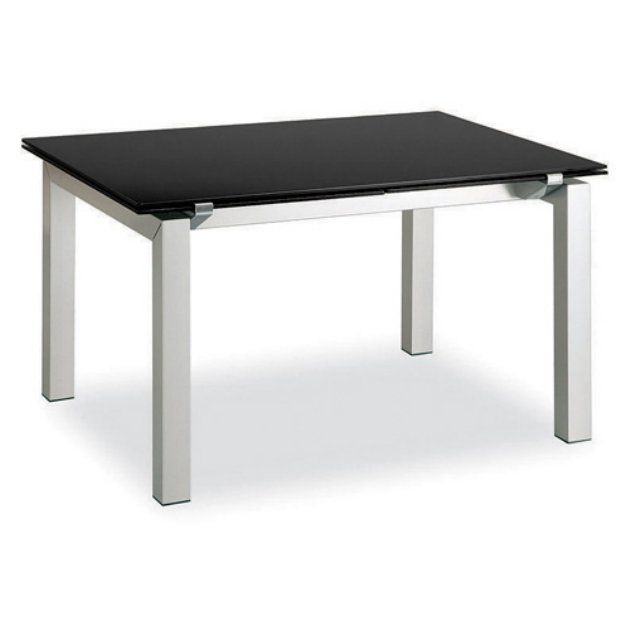 Calligaris Airport Expandable Dining Table Tables At Hayneedle