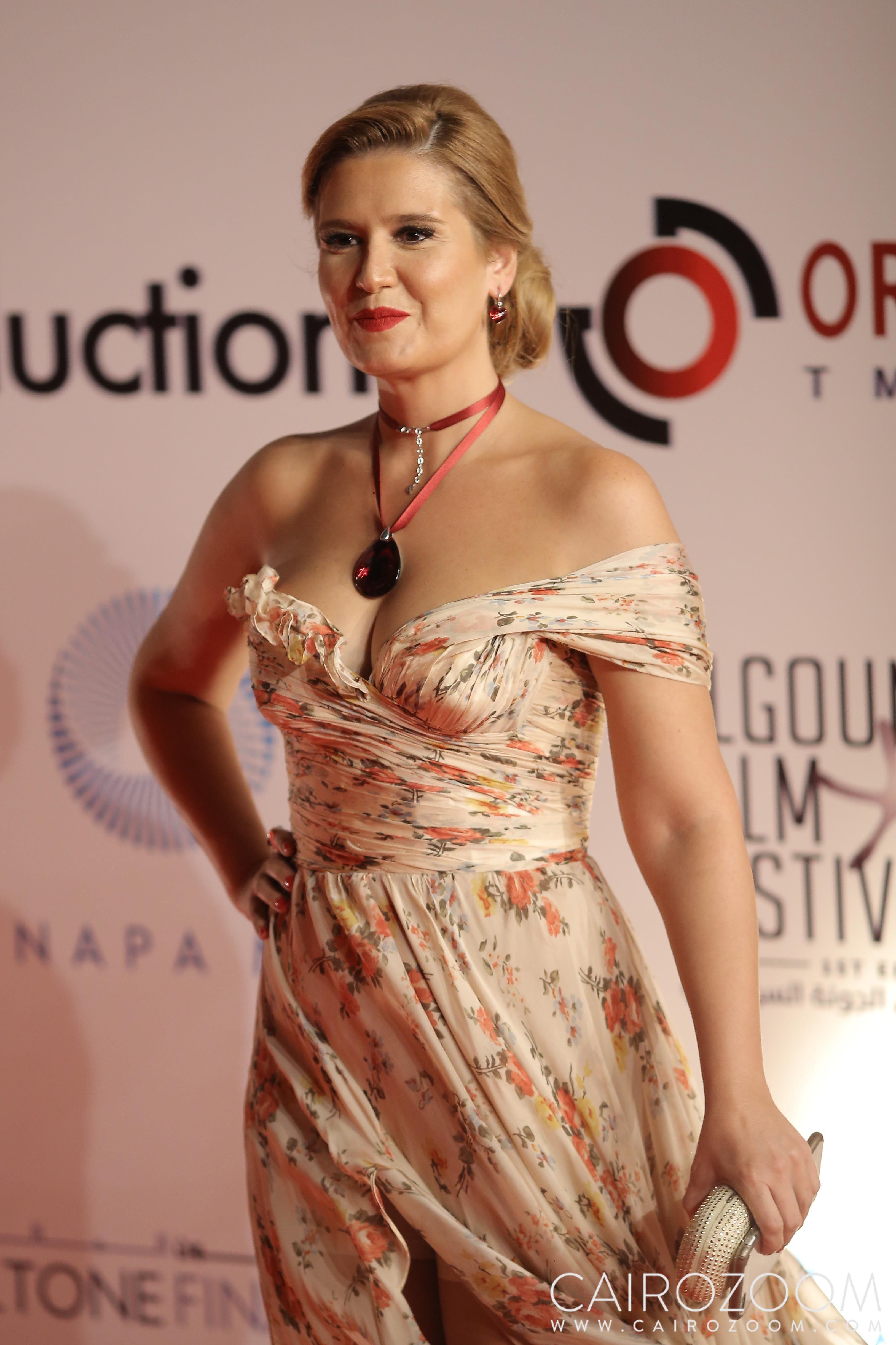 Hana Shiha