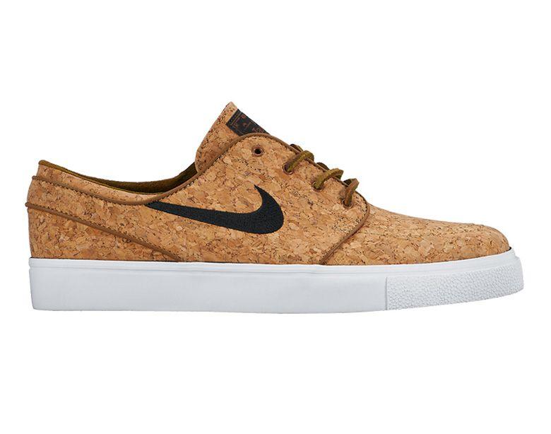 754a3353725 Nike SB Zoom Stefan Janoski