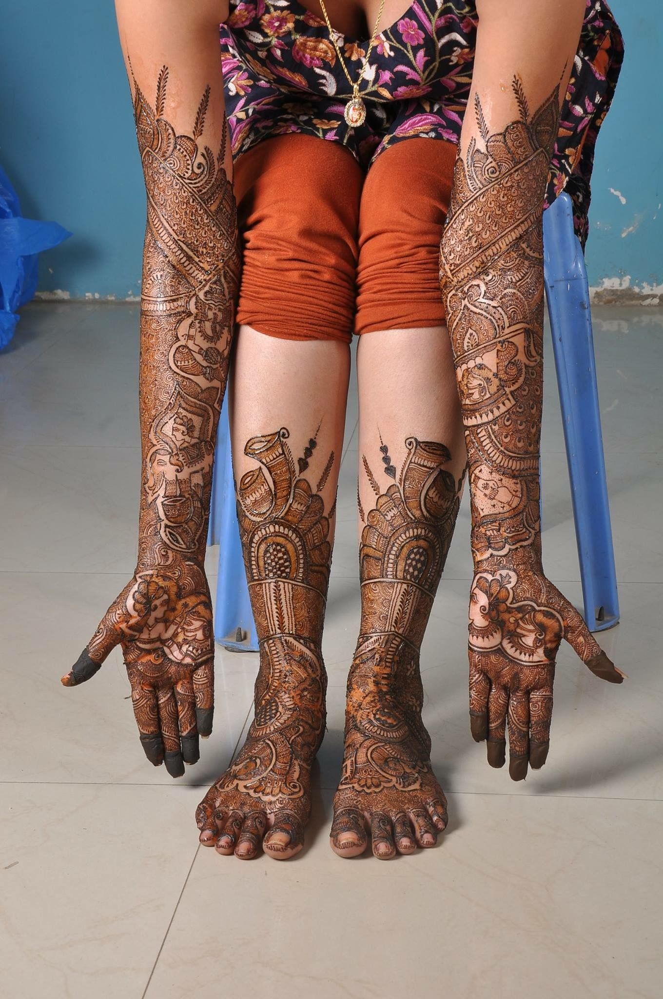 Fosterginger Pinterest Com More Pins Like This One At Fosterginger Pinterest No Pin Limits Mehndi Designs Bridal Mehndi Designs Mehndi Design Images