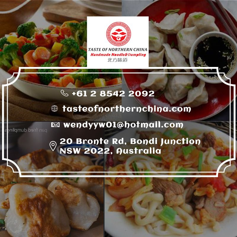 Chinese Takeaway Restaurant In Sydney Sydney Restaurants Most Nutritious Foods Chinese Takeaway