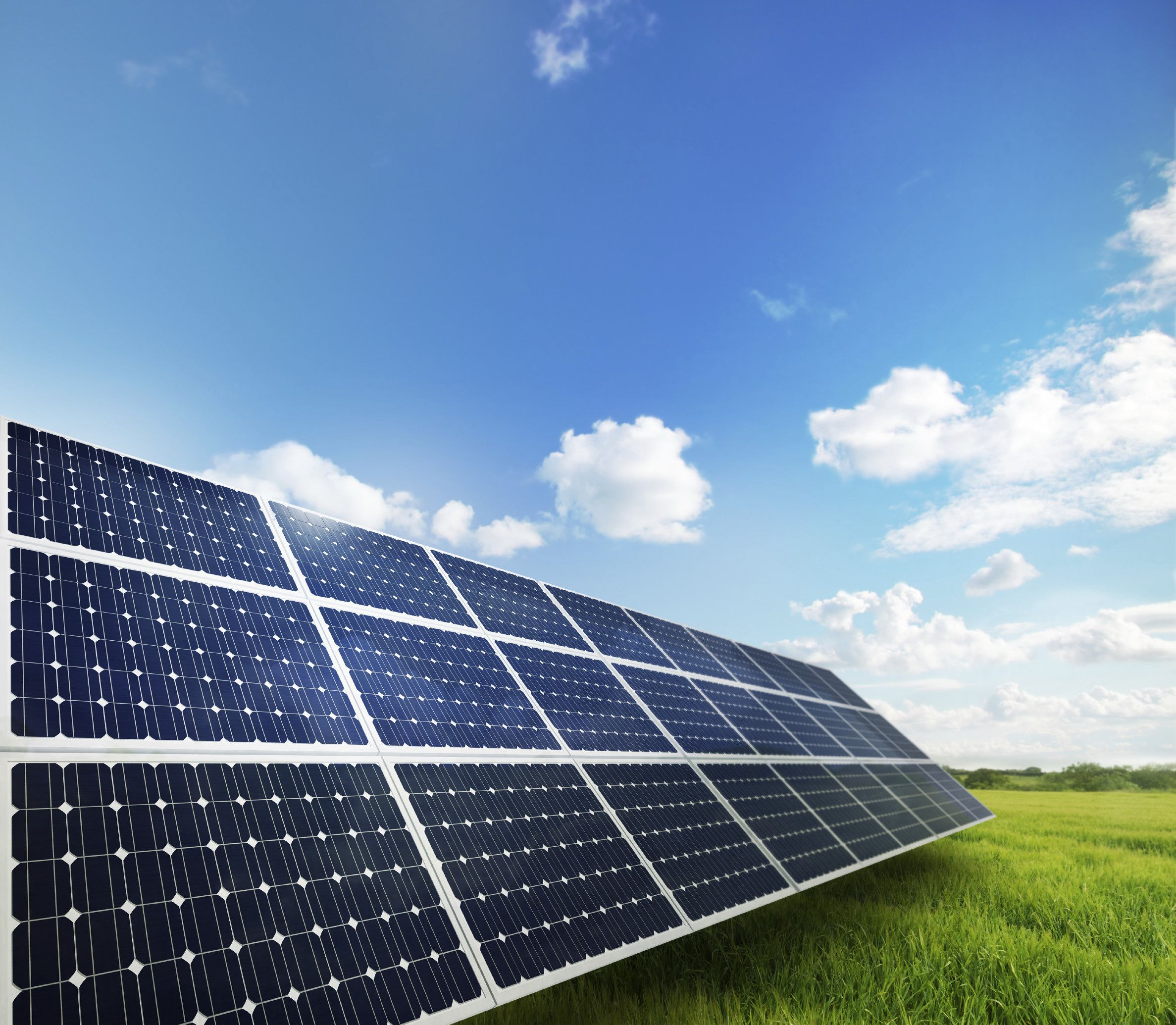 Clean Energy Co are determined to help Australia become a ...