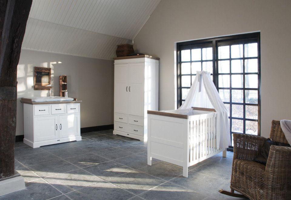 Kidsmill bababútor | For the Home | Pinterest | Babyzimmer und Hunde