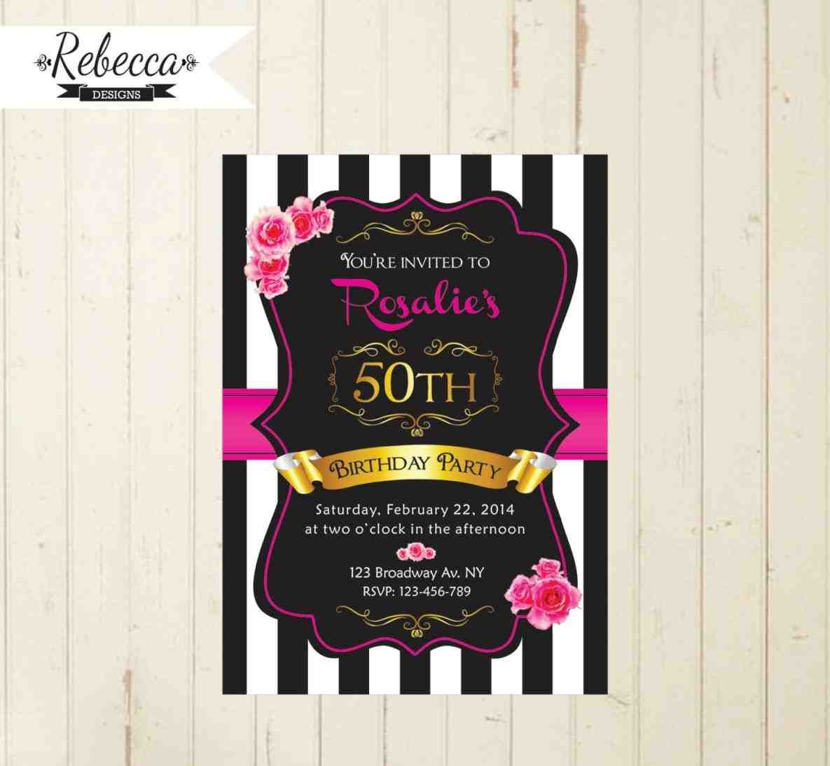 make your own birthday party invitations online for free%0A confetti birthday invitation bright birthday invite girls                      handmade   th birthday invitations alanarasbachcom