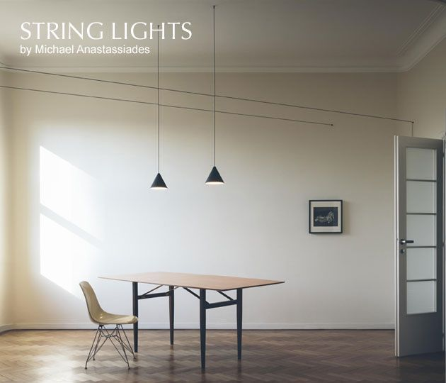 Modern lighting products from flos for elegant minimalistic designer lamps order at the official online flos webstore and get free ground shipping