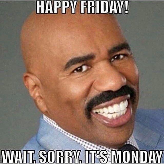 32f7e0b3039c554afc10c15f320f8b50 monday memes you will love (10 photos) memes pinterest