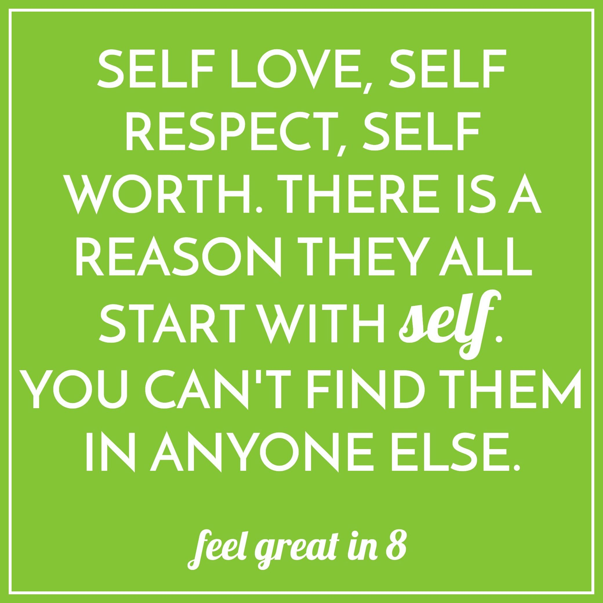 Self Respect Quotes 25 Quotes To Inspire & Brighten Your Day  Thoughts And Mental Health