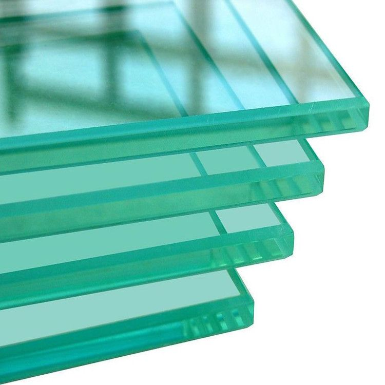 Wholesale Manufacture12mm Door Design Building Commercial Toughened Glass View 12mm Toughened Glass Jinghai Glass Product Details From Dongguan Jinghai Glass Laminated Glass Safety Glass Tempered Glass