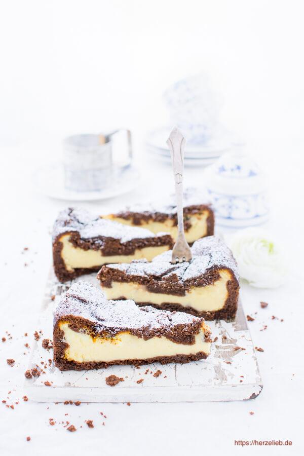 Russischer Zupfkuchen Rezept Grosse Kuchenliebe Rezept In 2020 Zupfkuchen Rezept Russischer Zupfkuchen Rezept Zupfkuchen