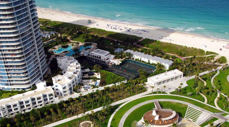 Continuum Condo South Beach. Continuum Condos for Sale. Continuum Condos for Rent. | Sildy Cervera. http://blog.sildycervera.com/continuum-condo-south-beach-continuum-condos-for-sale-continuum-condos-for-rent/