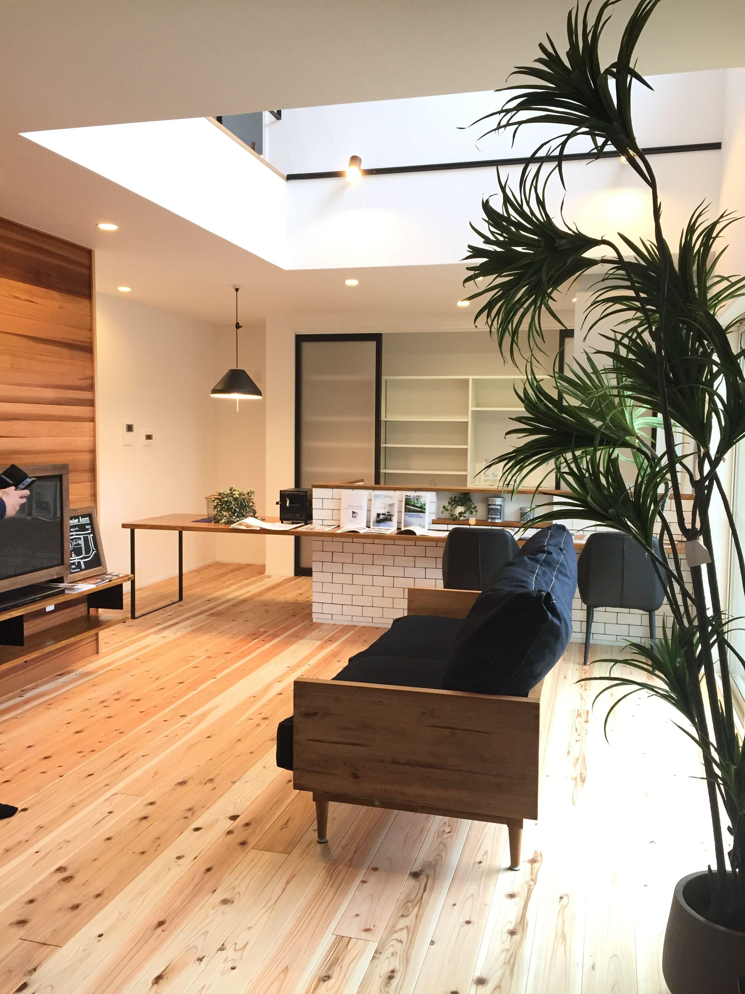 家デザイン おしゃれまとめの人気アイデア Pinterest Mikoba 家