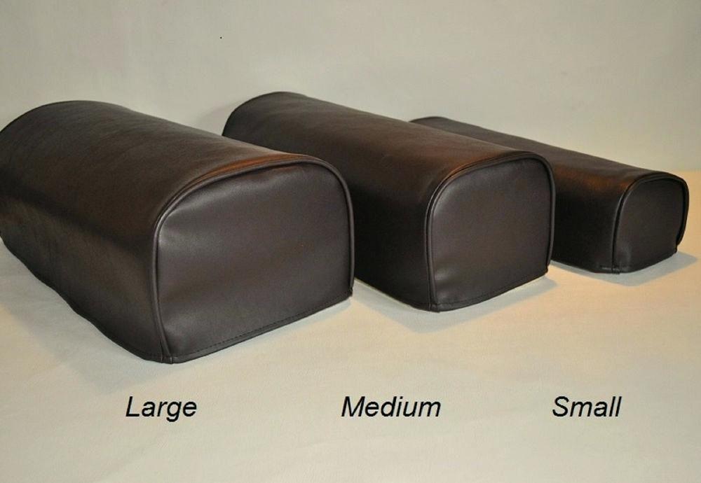 sofa arm covers leather sofa