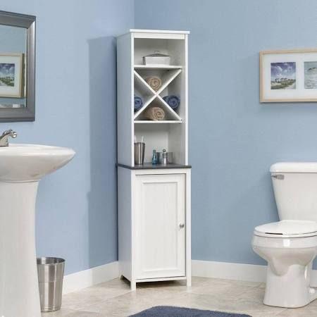 16+ Sauder bathroom cabinets ideas in 2021